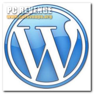 wordpress Nuovi Plugins per Wordpress 1