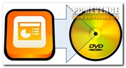 ppt-to-dvd-logo-sm